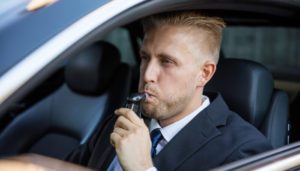 accident injury lawyers - victims of drunk driving